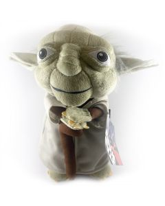 Yoda Star Wars - 30 cm