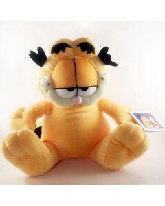Garfield Classico