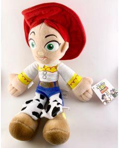 Jessie - Toy Story 25cm