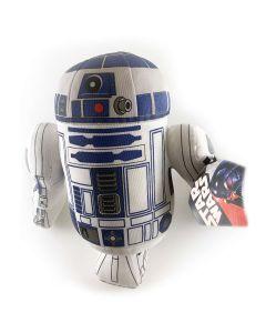 R2-D2 - 30 cm