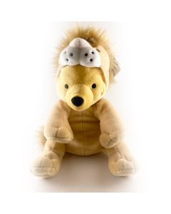 Winnie The Pooh Leoncino - 30 cm
