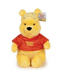 Winnie The Pooh 43 cm
