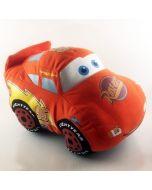 Peluche Saetta Cars