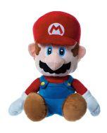 Super Mario Bros Peluche